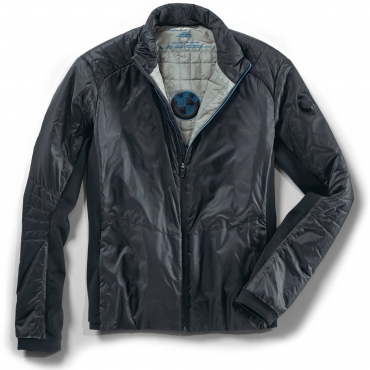 RIDE QUILTED, Chaqueta...