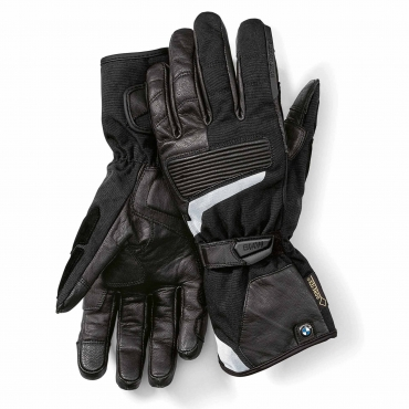 PROSUMMER GLOVES, women Black