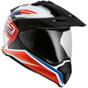 GS CARBON HELMET Comp