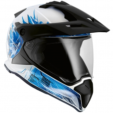 GS CARBON HELMET One World