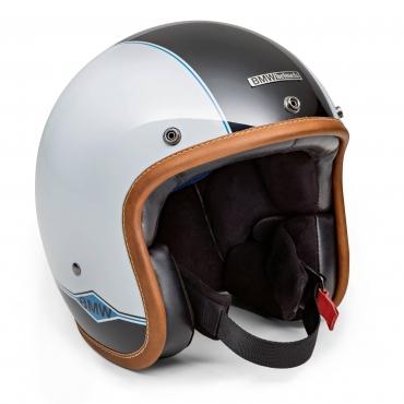 Bowler Helmet Classic