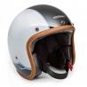 Casco de moto Helmet Classic