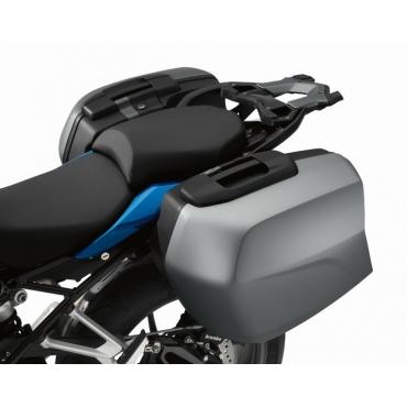 Maleta Moto Izquierda TOURING