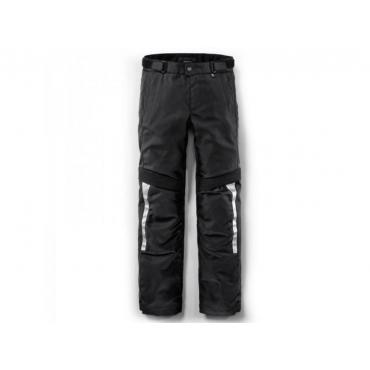Pantalon Tourshell Caballero