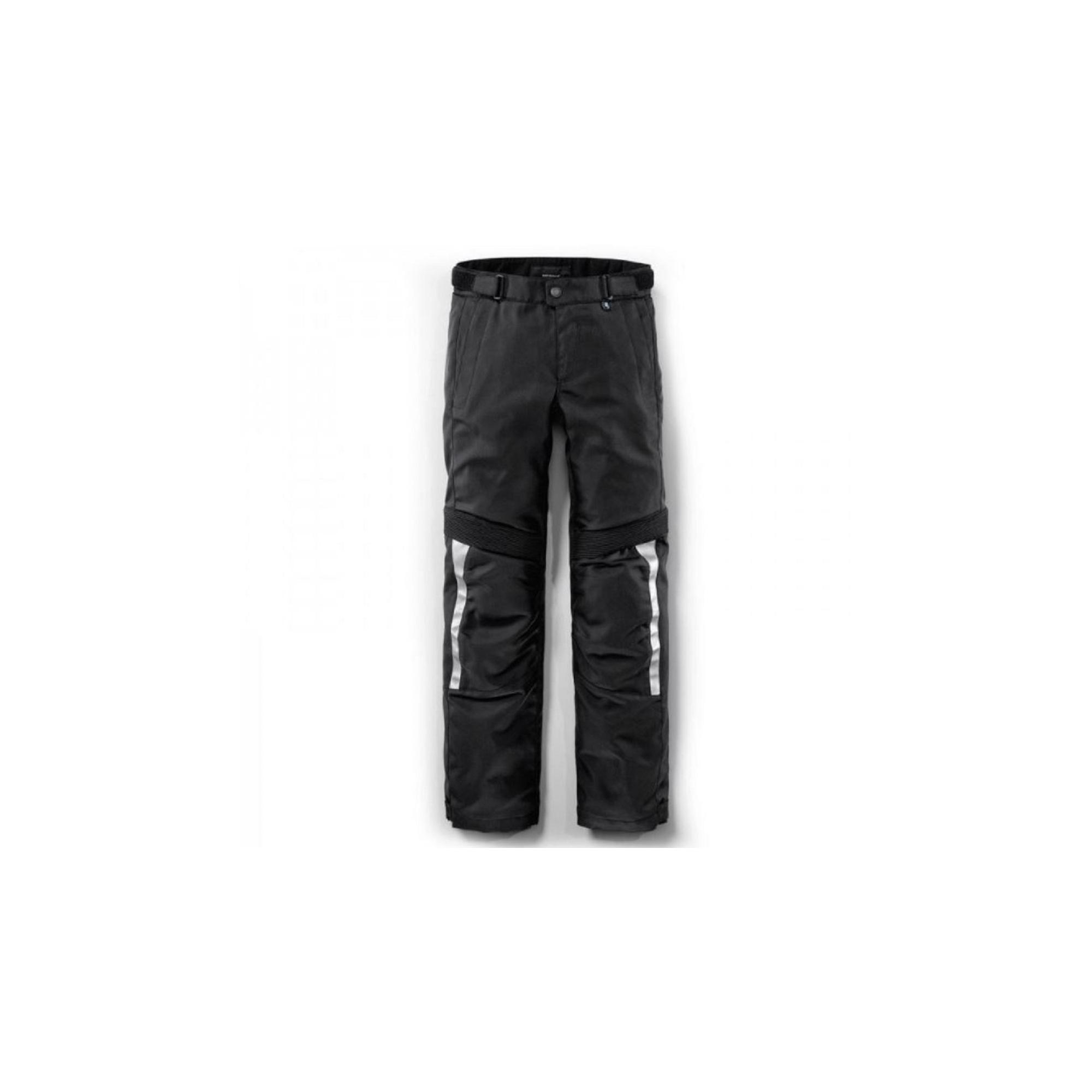 Pantalón de moto Tourshell Hombre