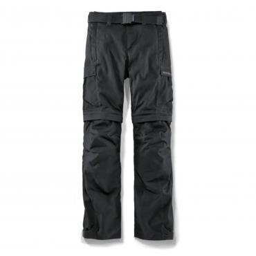Pantalón Summer Negro