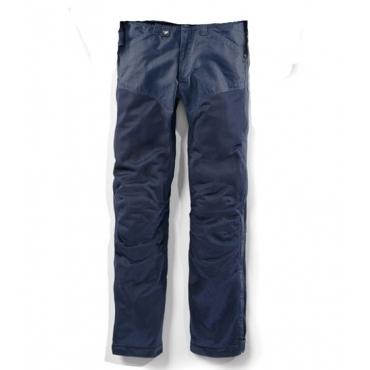 Pantalón de moto Venting Denim
