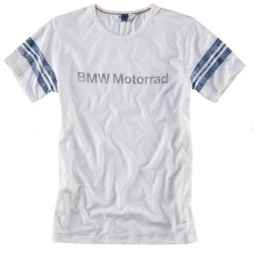 Camiseta BMW Motorrad