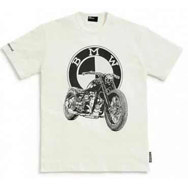 Camiseta Dealer caballero