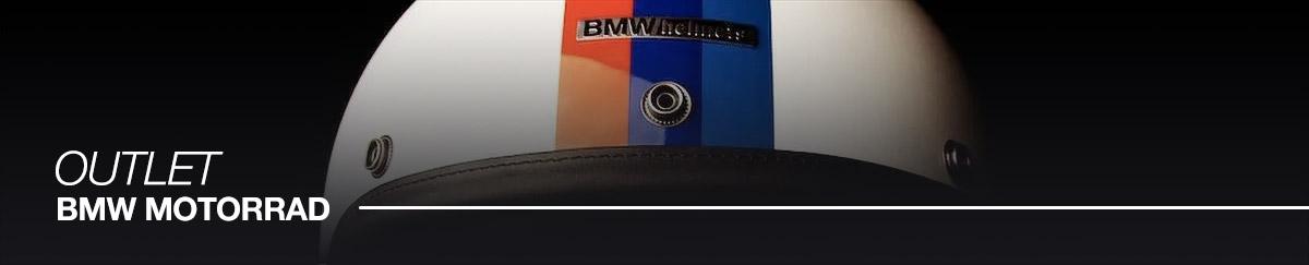 outlet bmw motorrad
