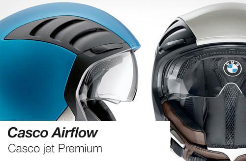 casco airflow bmw motorrad